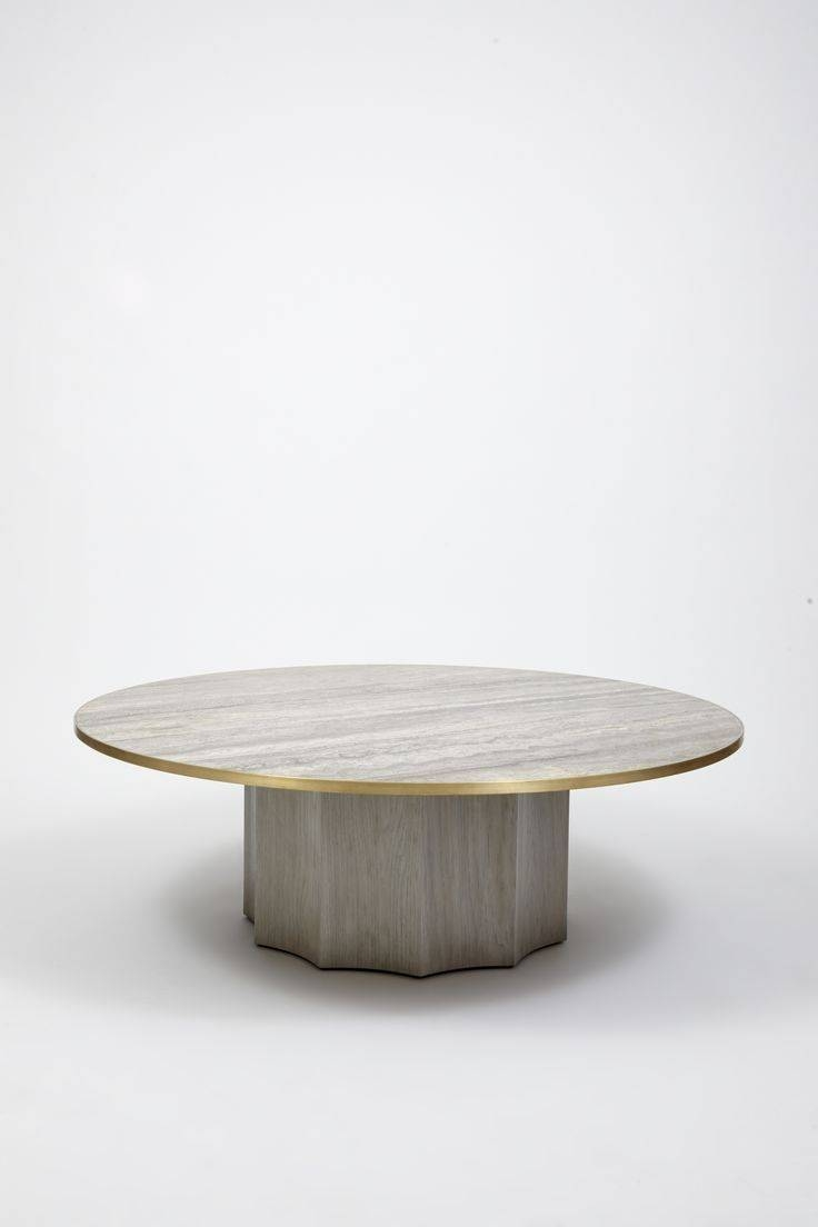 Best 20+ Stone Coffee Table Ideas On Pinterest | Amethyst, Black In Very Low Coffee Tables (View 10 of 15)