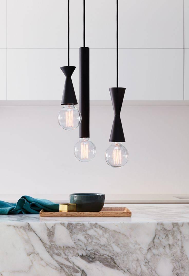 Best 25+ Bathroom Pendant Lighting Ideas On Pinterest | Bathroom for Beacon Pendant Lights (Image 8 of 15)