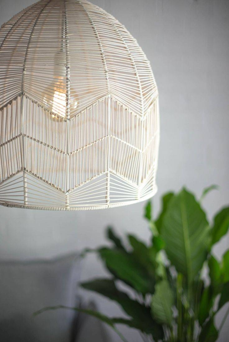 Best 25+ Beach House Lighting Ideas On Pinterest | Beach House in Beachy Lighting (Image 5 of 15)