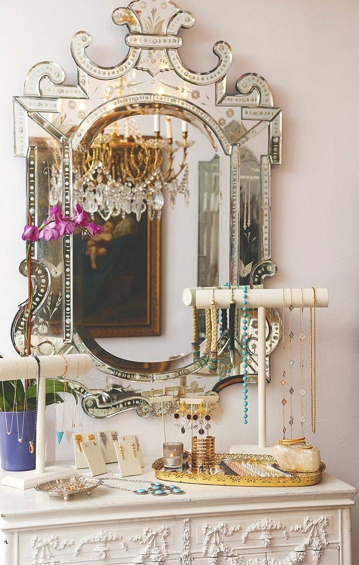Best 25+ Boutique Interior Ideas On Pinterest | Boutique Design regarding Boutique Mirrors (Image 8 of 15)