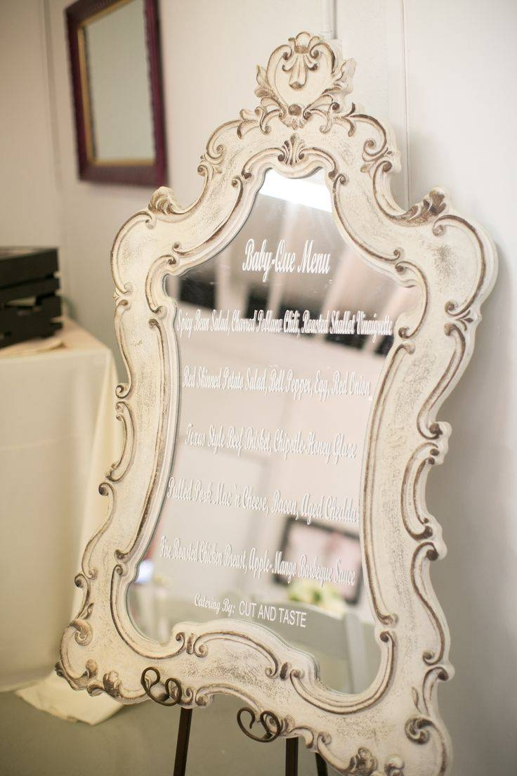 Best 25+ Cream Framed Mirrors Ideas On Pinterest | Neutral Framed inside Cream Mirrors (Image 5 of 15)