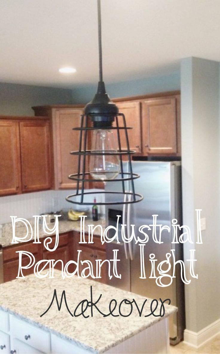 Best 25+ Farmhouse Pendant Lighting Ideas On Pinterest | Kitchen with regard to Farmhouse Pendant Lighting Fixtures (Image 2 of 15)