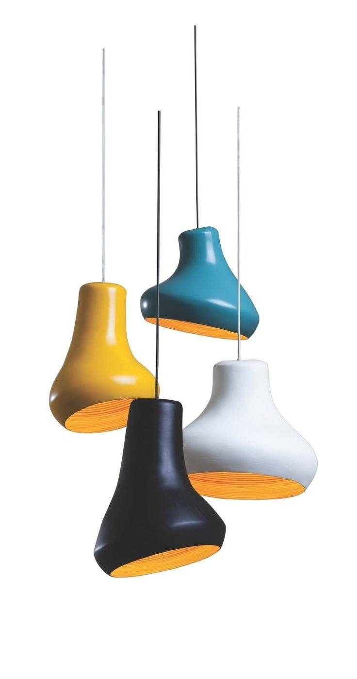 Best 25+ Funky Lighting Ideas On Pinterest | Interior Lighting inside Quirky Pendant Lights (Image 3 of 15)