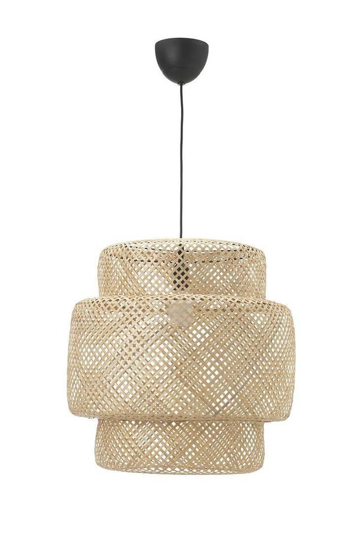 Best 25+ Ikea Lighting Ideas On Pinterest   Ikea Pendant Light In Ikea Pendant Lights Fixtures (View 2 of 15)