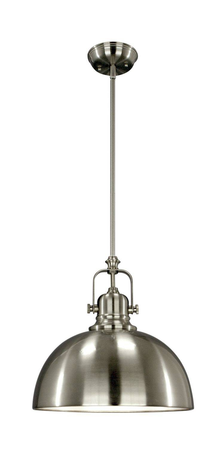 Best 25+ Industrial Pendant Lights Ideas On Pinterest | Industrial throughout Industrial Pendant Lights (Image 1 of 15)