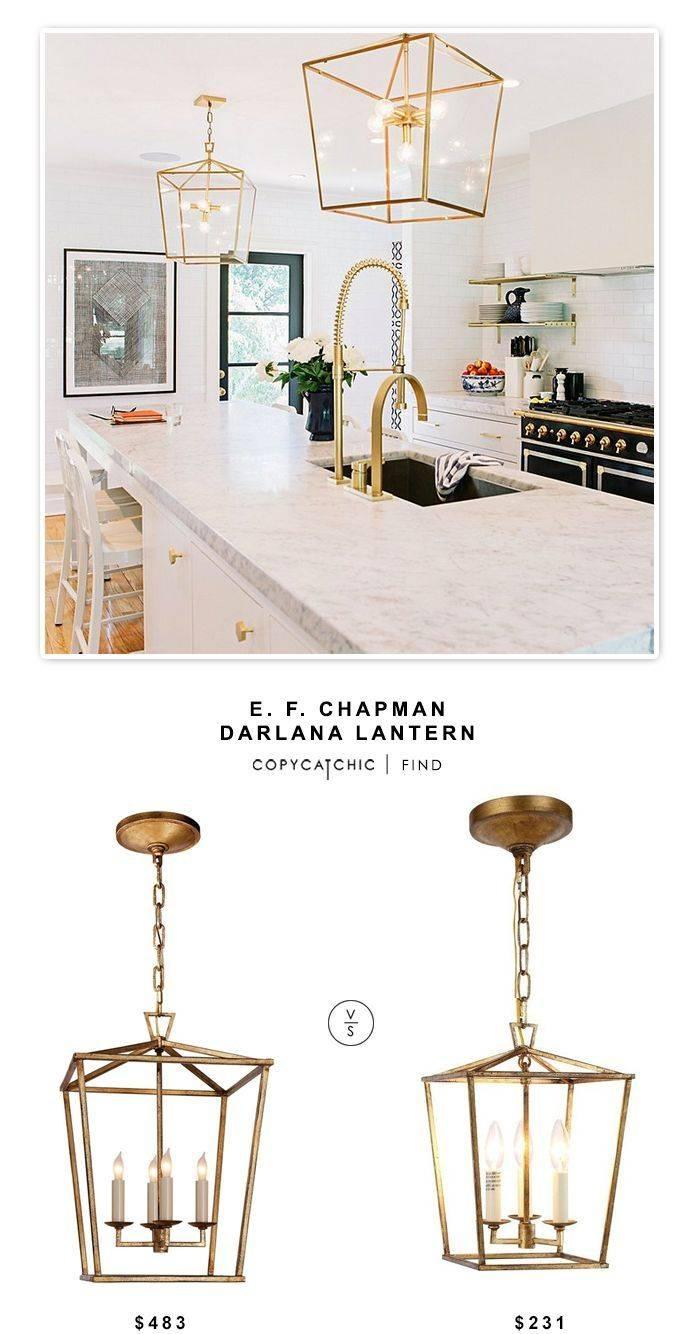 Best 25+ Lantern Lighting Kitchen Ideas Only On Pinterest within Mini Lantern Pendant Lights (Image 3 of 15)