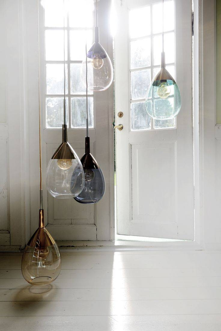 Best 25+ Pendant Lamp Ideas Only On Pinterest | Pendant Lamps inside Hall Pendant Lights (Image 3 of 15)