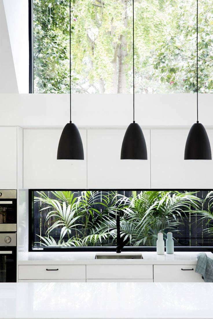Best 25+ Pendant Lights Ideas On Pinterest | Kitchen Pendant Inside Melbourne Kitchen Pendant Lights (View 5 of 15)