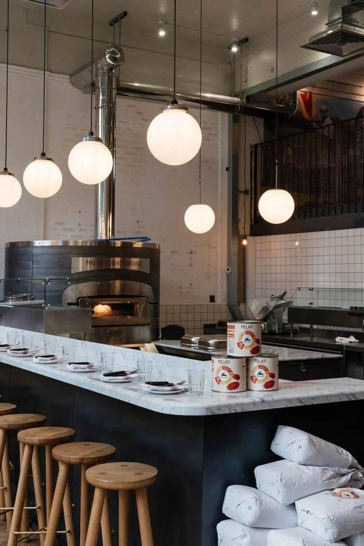 Best 25+ Restaurant Lighting Ideas On Pinterest | Bar Lighting throughout Restaurant Pendant Lights ( & 2018 Popular Restaurant Pendant Lights azcodes.com