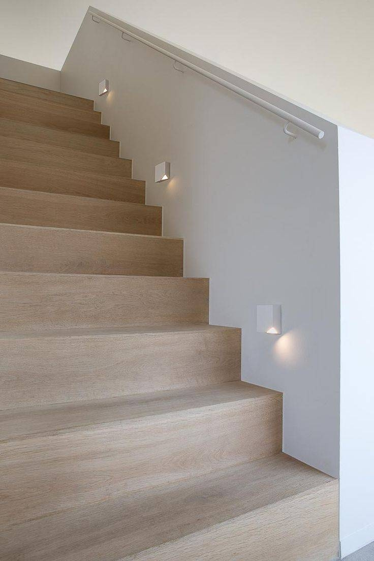 Best 25+ Stairway Lighting Ideas On Pinterest | Stair Lighting inside Stairwell Lighting Pendants (Image 6 of 15)