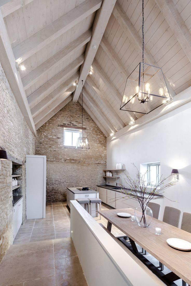 Best 25+ Vaulted Ceiling Lighting Ideas On Pinterest | Vaulted with Vaulted Ceiling Pendant Lighting (Image 4 of 15)