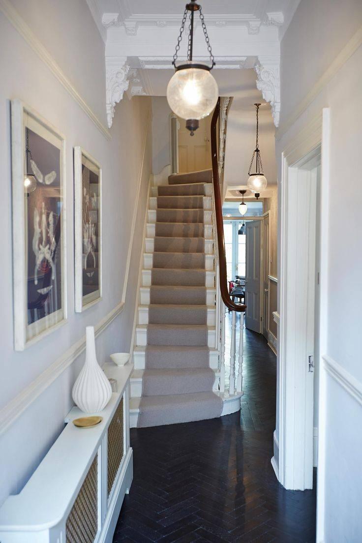 Best 25+ Victorian Lighting Ideas On Pinterest   Victorian Decor within Entry Hall Pendant Lighting (Image 4 of 15)