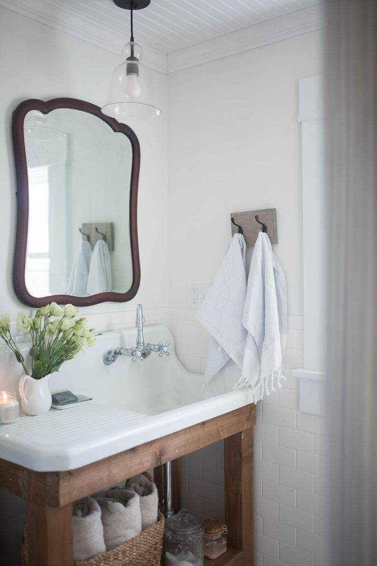 Best 25+ Vintage Mirrors Ideas On Pinterest | Beautiful Mirrors throughout Where To Buy Vintage Mirrors (Image 6 of 15)
