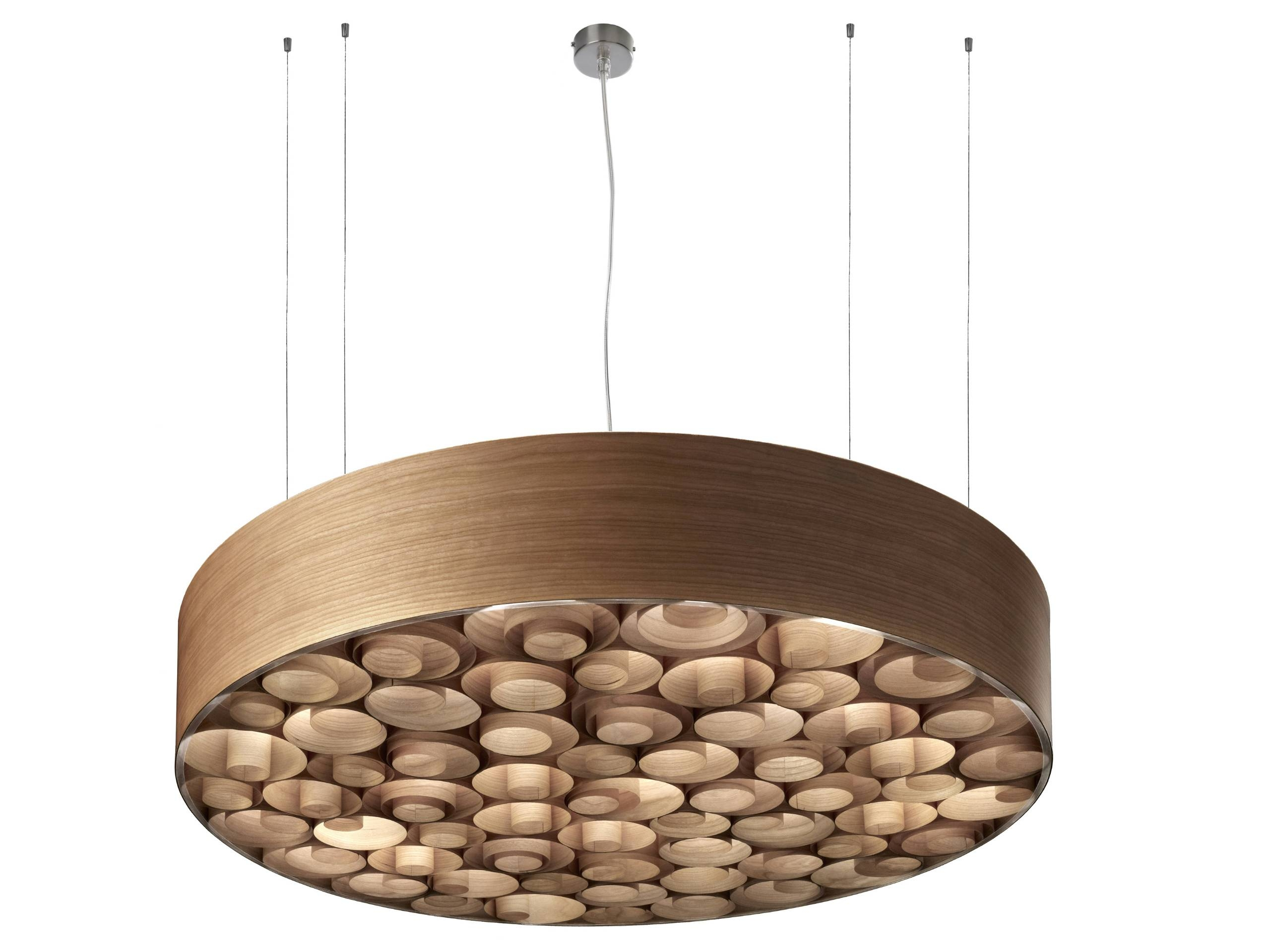 Best Fresh Diy Wood Veneer Pendant Light #9969 in Wood Veneer Pendants (Image 2 of 15)