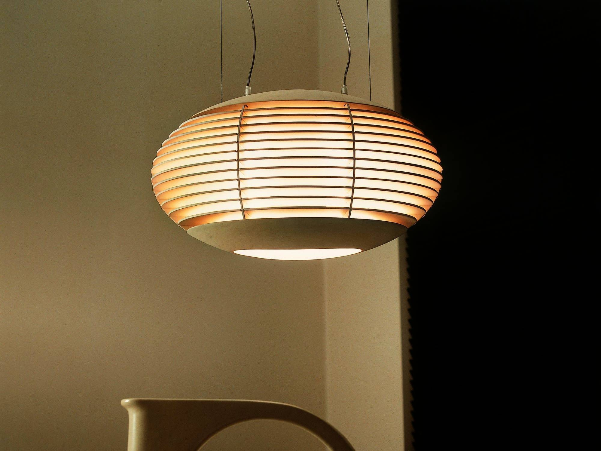 Best Fresh Wood Veneer Pendant Light Usa #9988 within Wood Veneer Pendant Lights (Image 3 of 15)