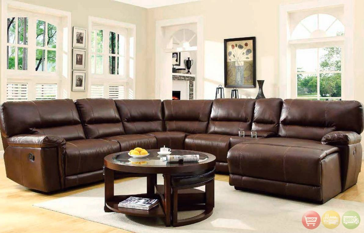 Best Havertys Sectional Sofas 41 With Additional Sectional in Havertys Bentley Sectional Sofas (Image 2 of 15)