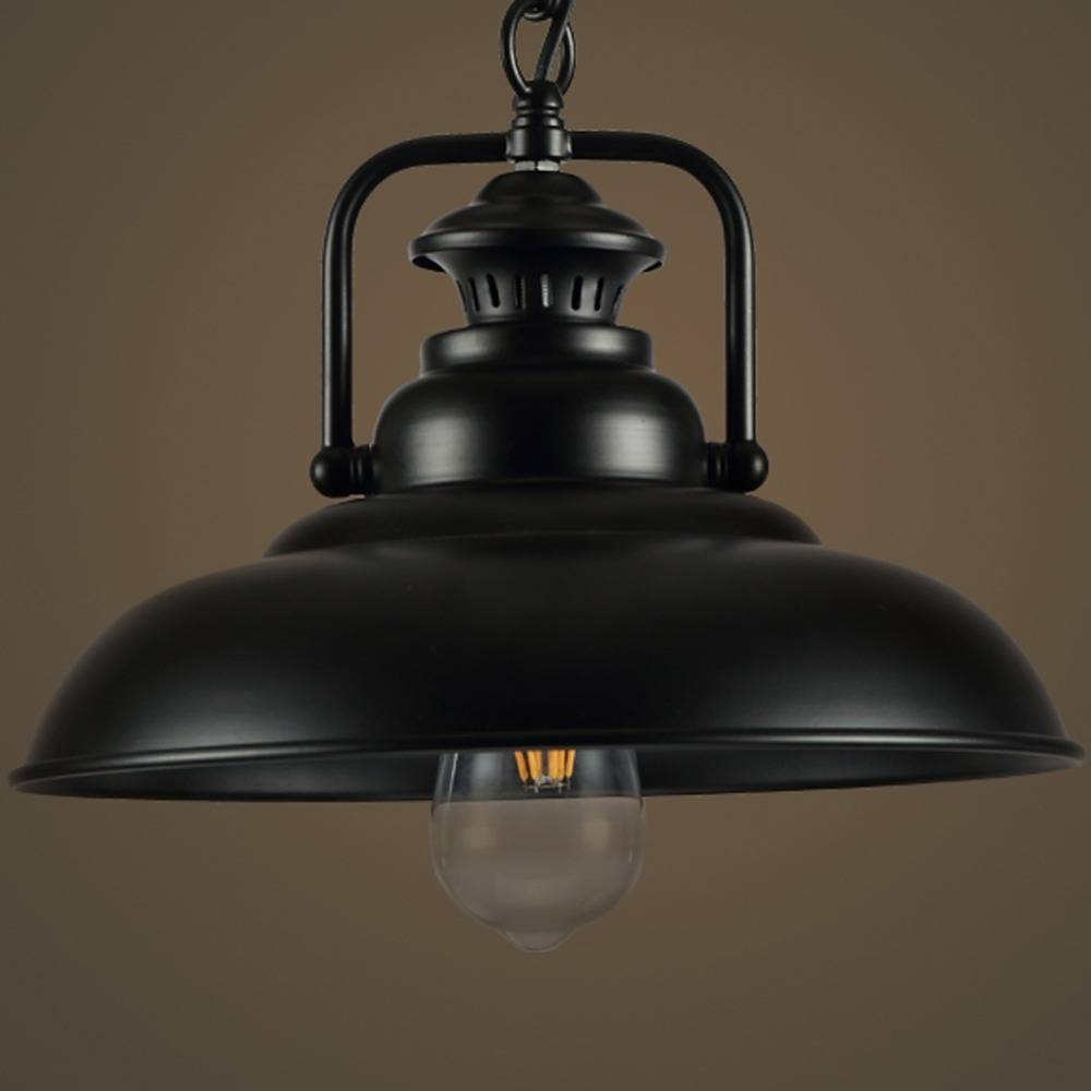 Best Industrial Pendant Lighting Fixtures In Home Decorating Plan intended for Cheap Industrial Pendant Lighting (Image 2 of 15)