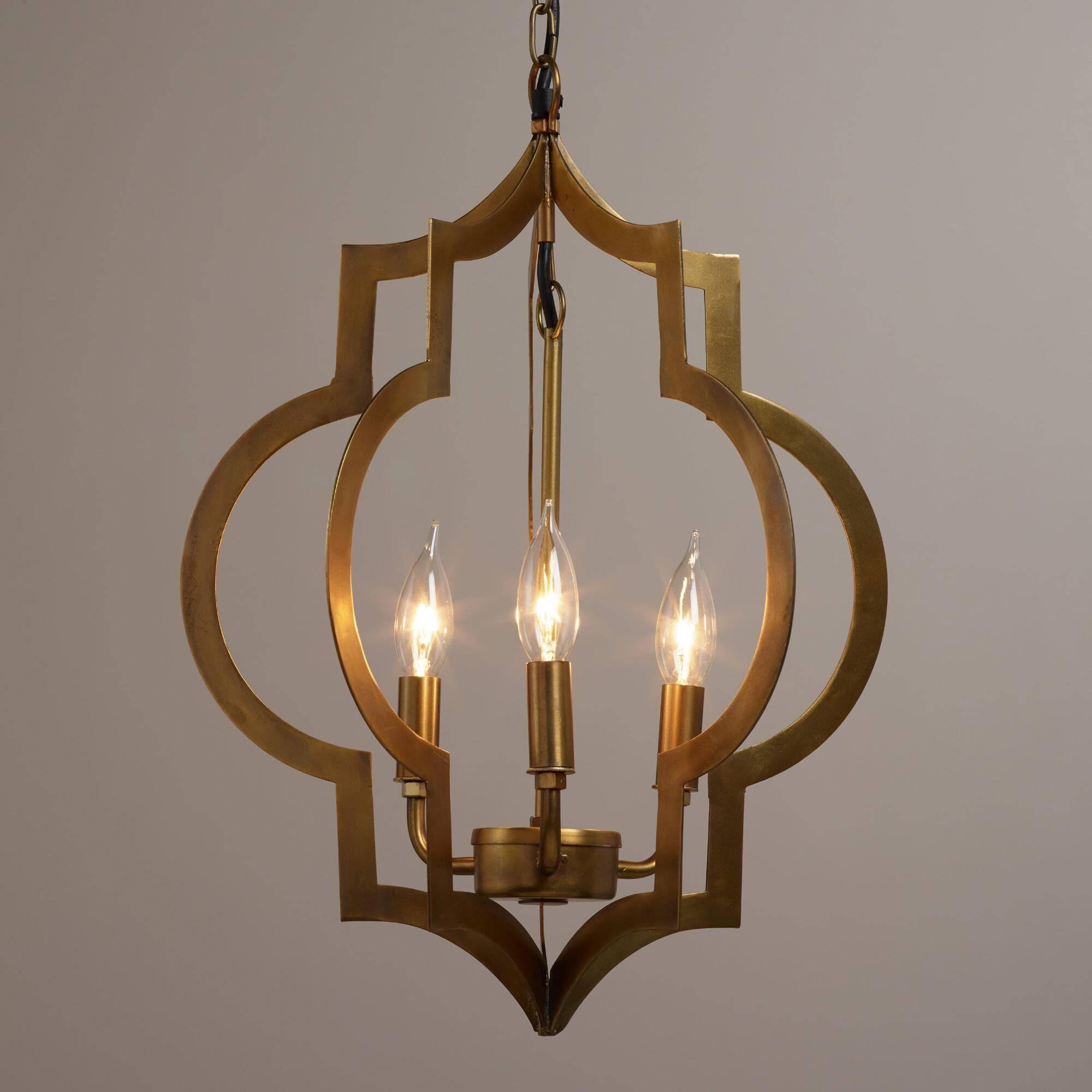 Best Moroccan Pendant Lights 23 With Additional Glass Orb Pendant within Glass Orb Pendant Lights (Image 5 of 15)