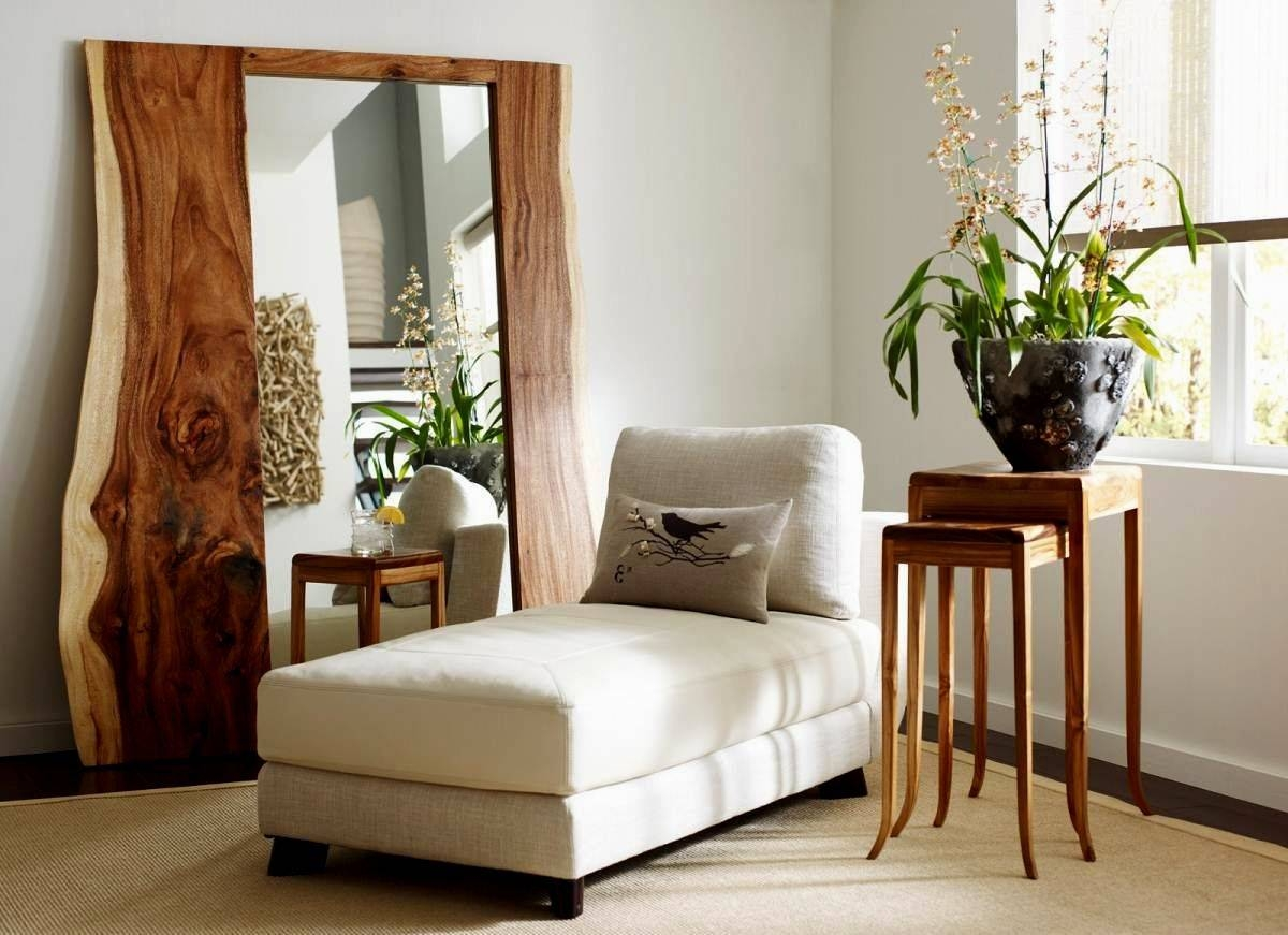 Big Mirrors For Bedroom | Judul Blog With Big Mirrors (View 11 of 15)