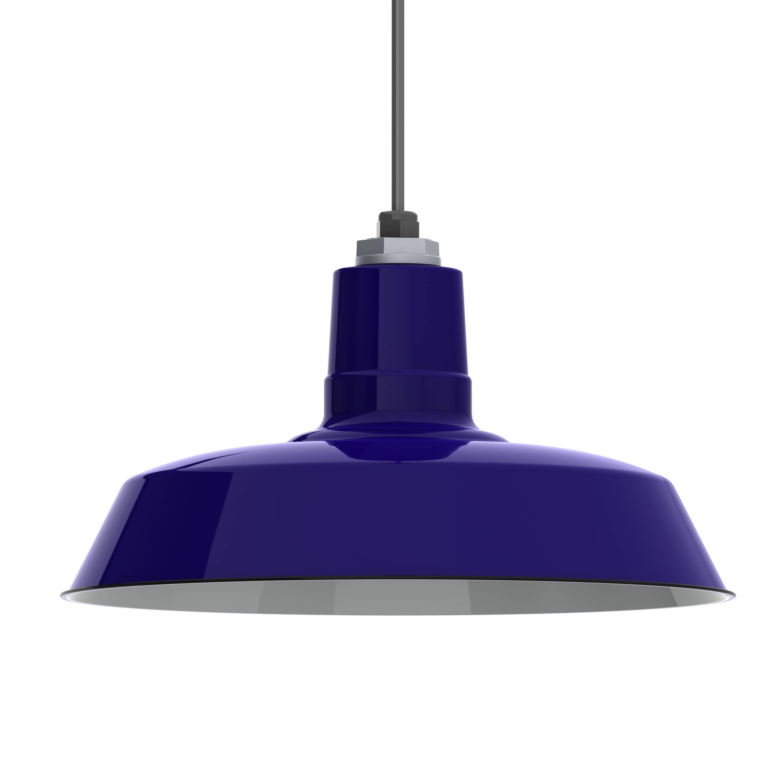 Blue Pendant Light Fixtures – Baby Exit Regarding Blue Pendant Light Fixtures (View 9 of 15)
