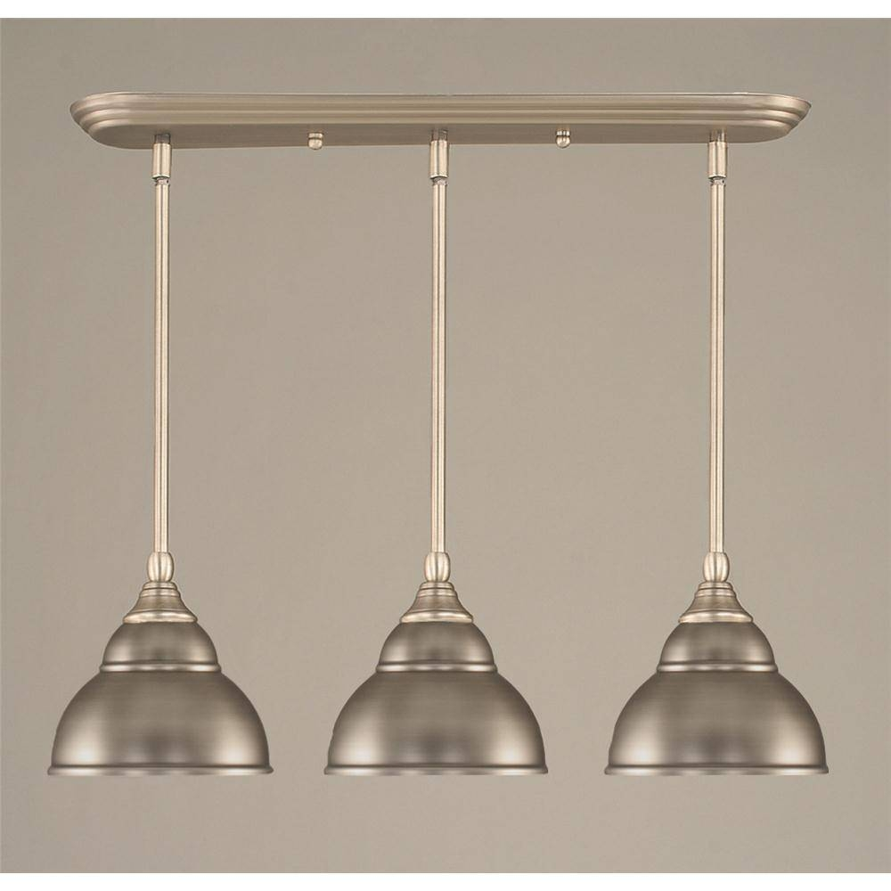 Bolio Pendant Lights. Beautiful Class Pendant Light With Bolio with regard to Bolio Pendant Lights (Image 8 of 15)