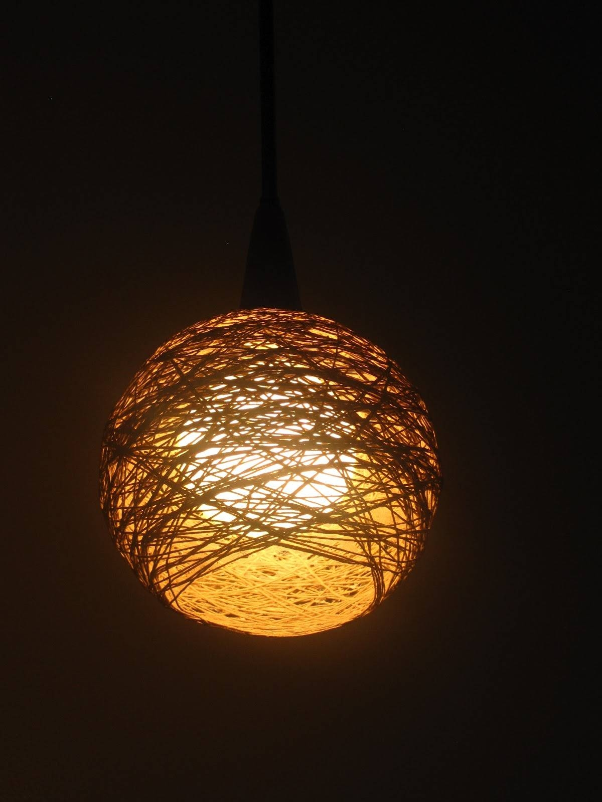 Brilliant Pendant Light Covers Related To Home Design Ideas with Pendant Lights Cover Plate (Image 5 of 15)