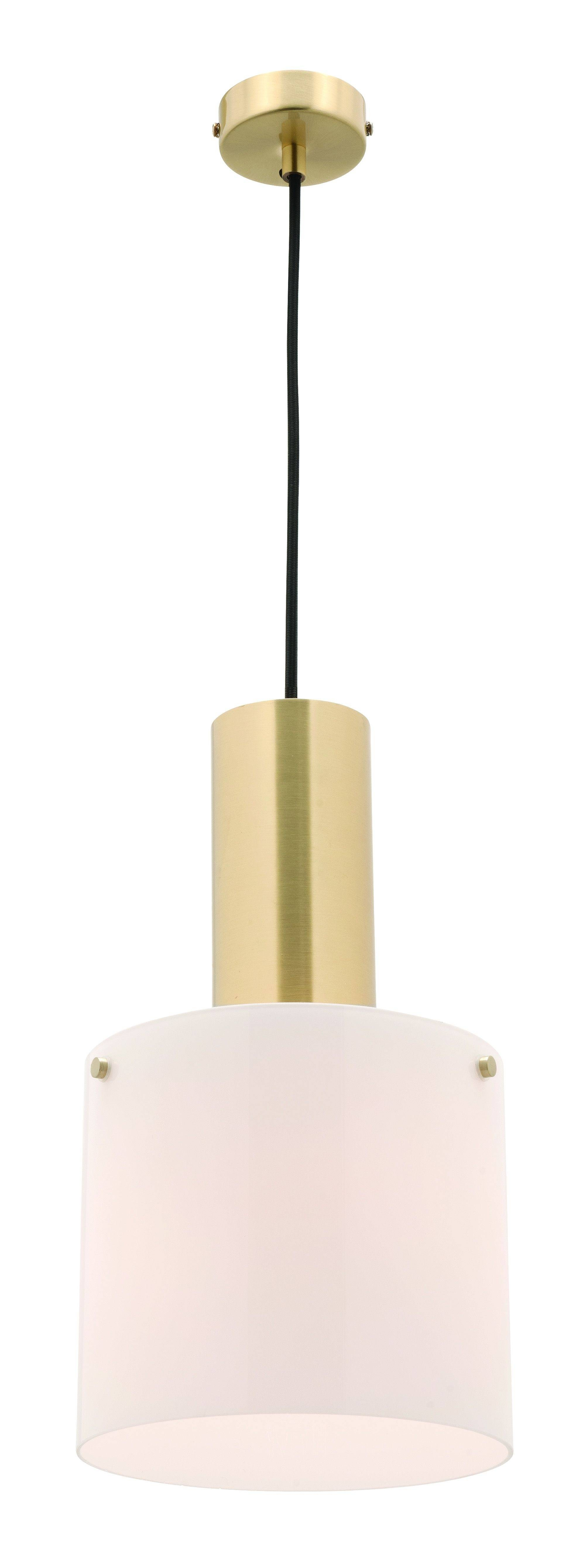 2018 popular mercator pendant lights brooklyn 1 light pendant a47931br brushed brass mercator lighting throughout mercator pendant lights aloadofball Image collections