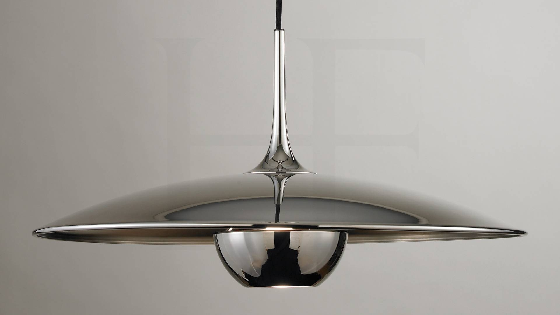 Buy Chandeliers, Pendant Ceiling Lighting, Brass Pendant Lights within Rise and Fall Pendants (Image 1 of 15)