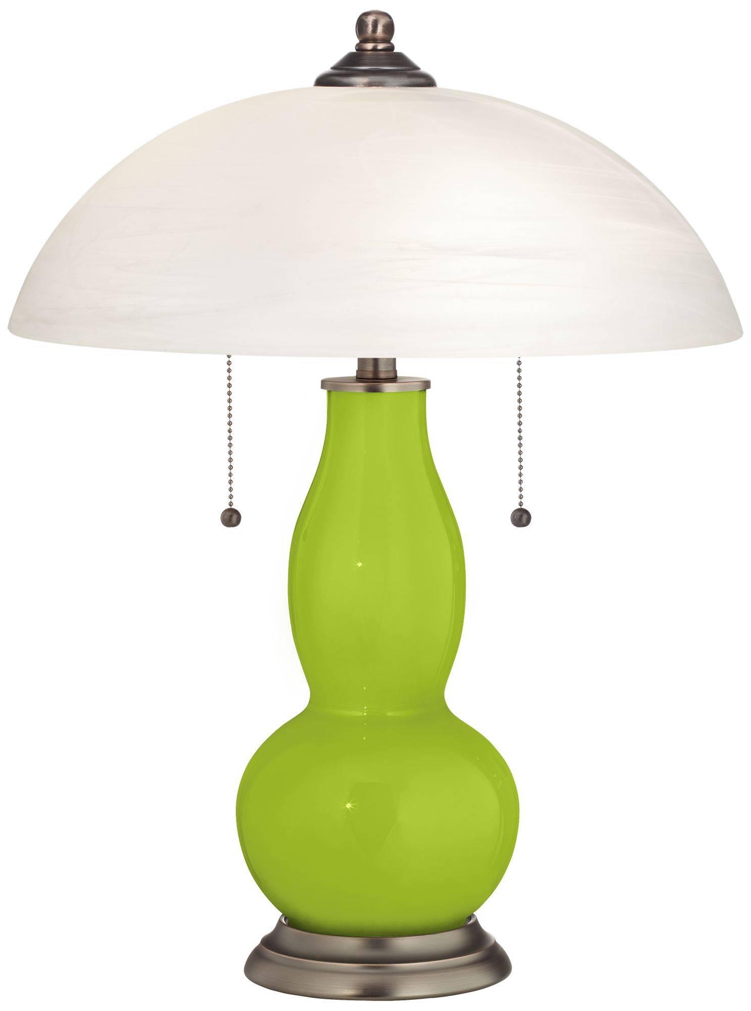 Buy Produzione Privata Acquatinta Pendant Light - Cheap Lighting for Acquatinta Pendant Lights (Image 7 of 15)