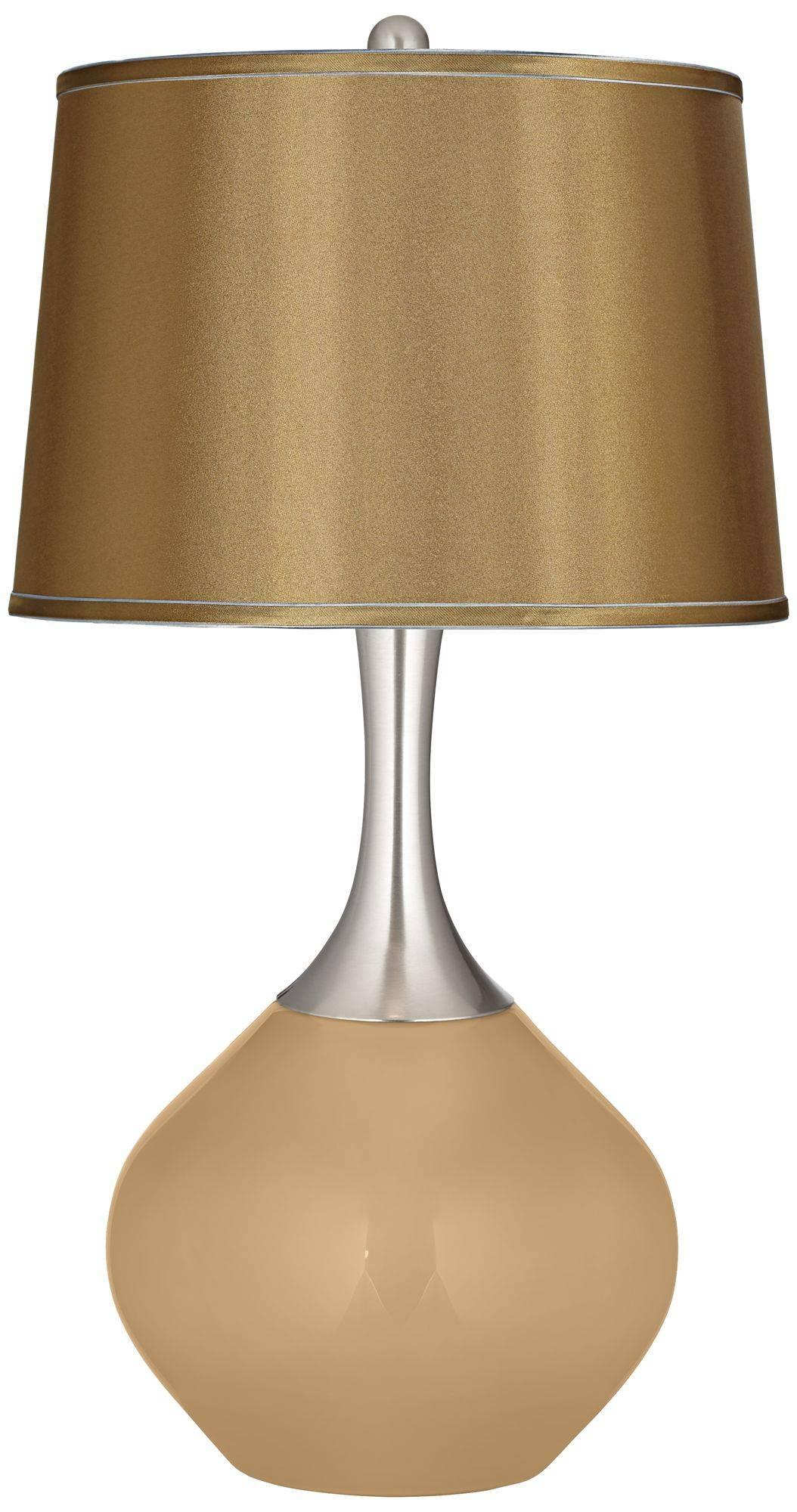Buy Produzione Privata Acquatinta Pendant Light - Cheap Lighting within Acquatinta Pendant Lights (Image 8 of 15)