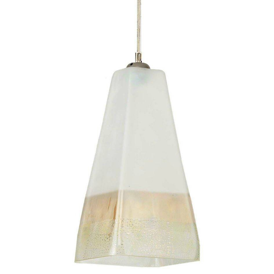 Buy The San Marco Small Pendantoggetti with Oggetti Pendant Lights (Image 1 of 15)