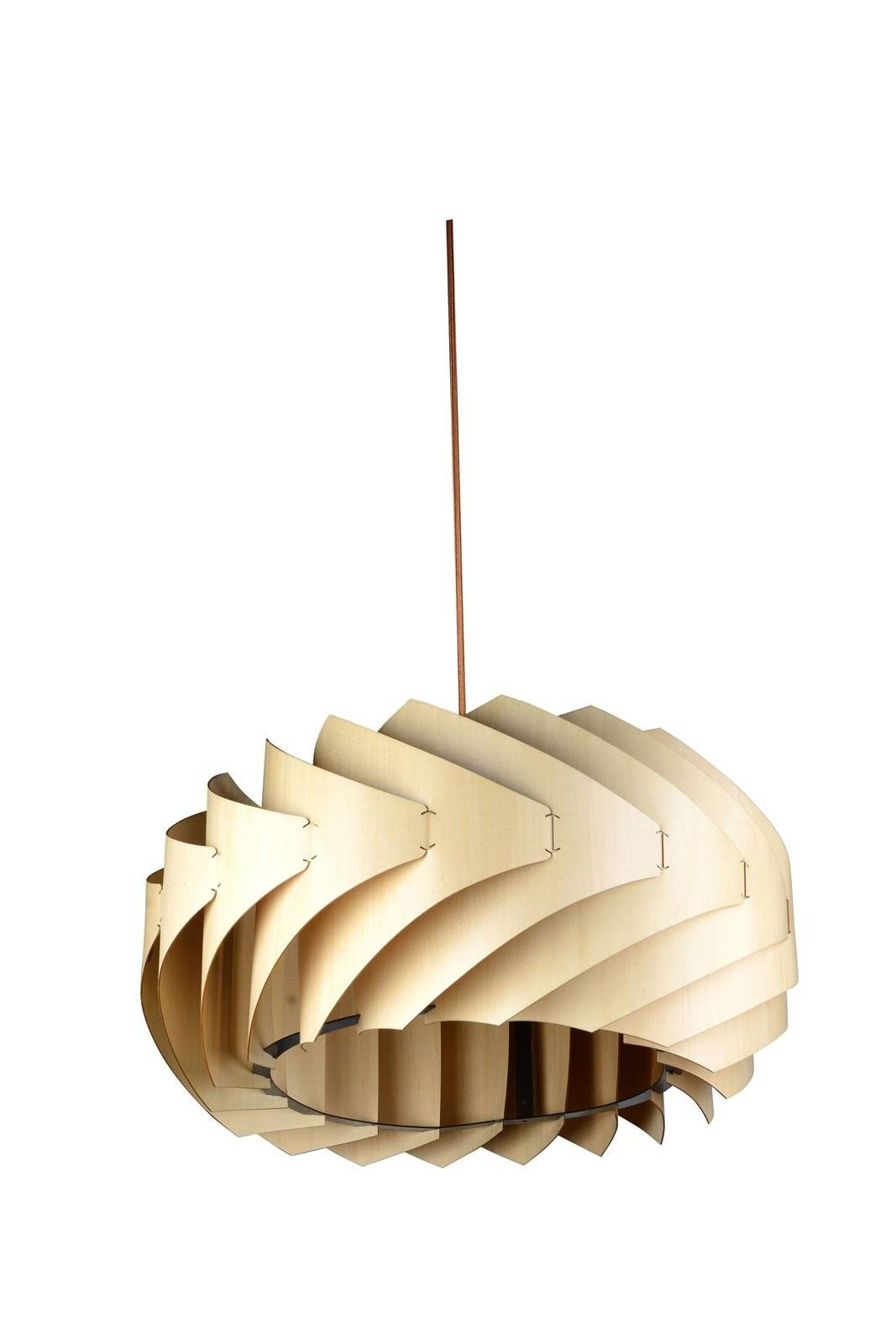 Buy Wood Pendant Light In Melbourne [Phoenix] - Youtube with regard to Wooden Pendant Lights Melbourne (Image 3 of 15)