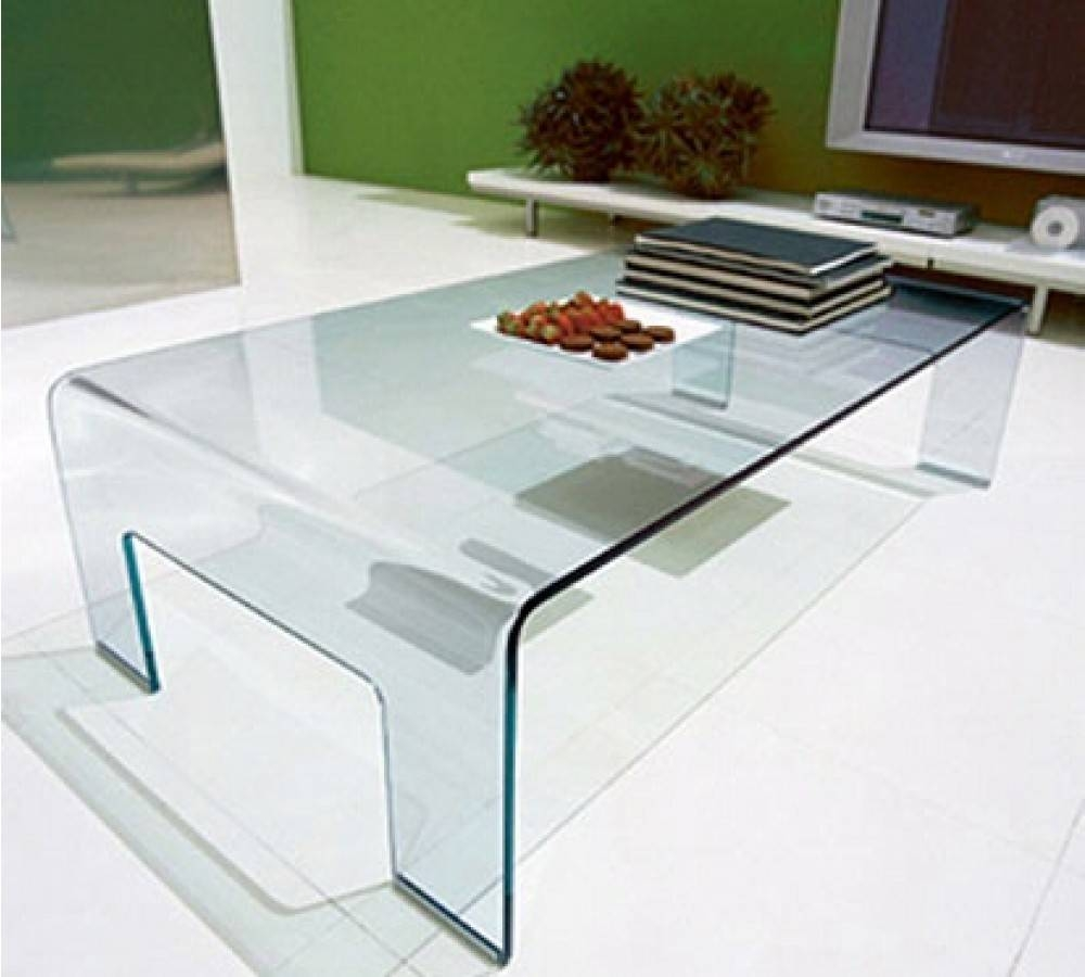 15 best collection of large glass coffee tables. Black Bedroom Furniture Sets. Home Design Ideas