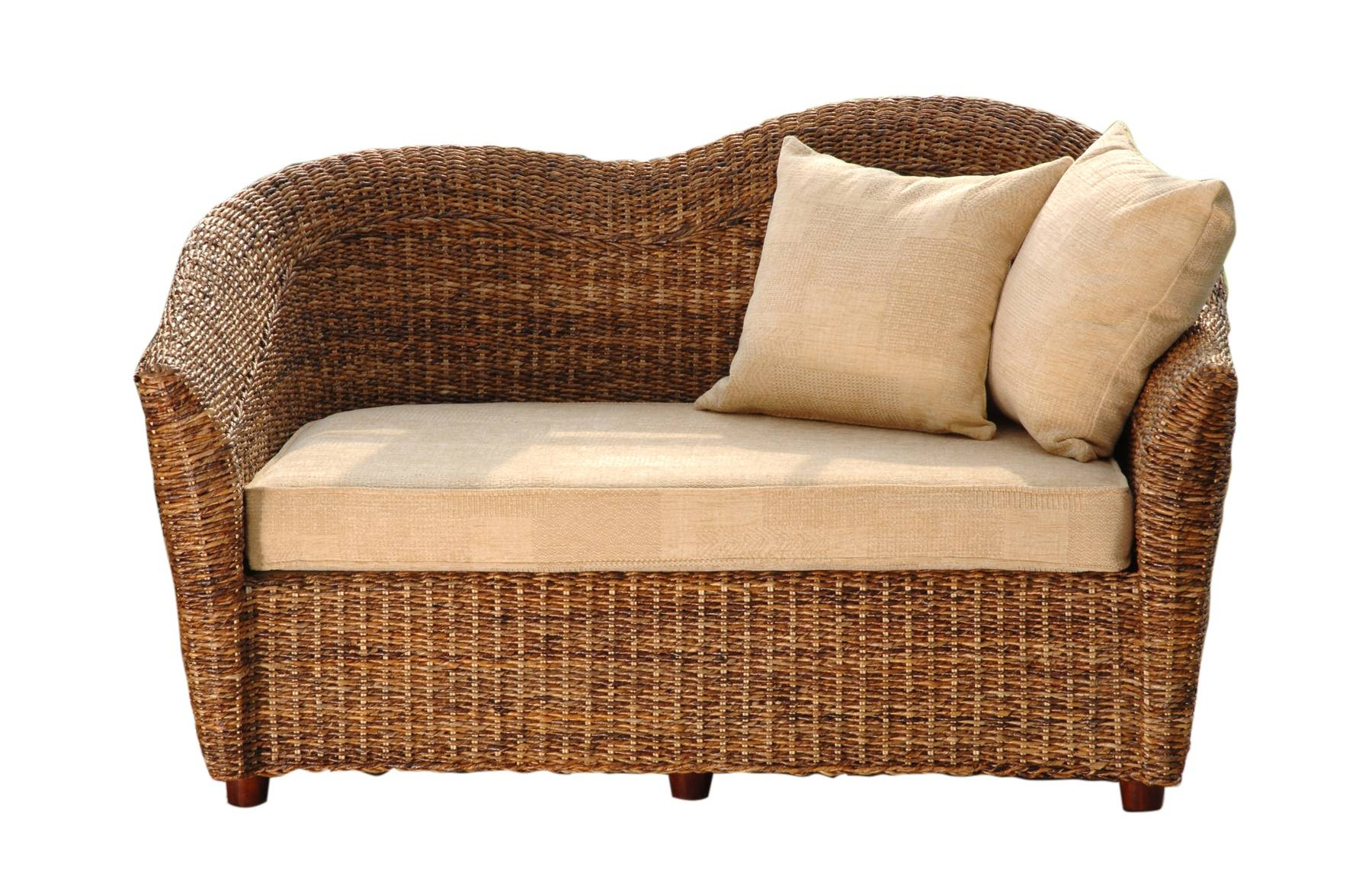 Cane Sofa-Mayuri International inside Cane Sofas (Image 5 of 15)