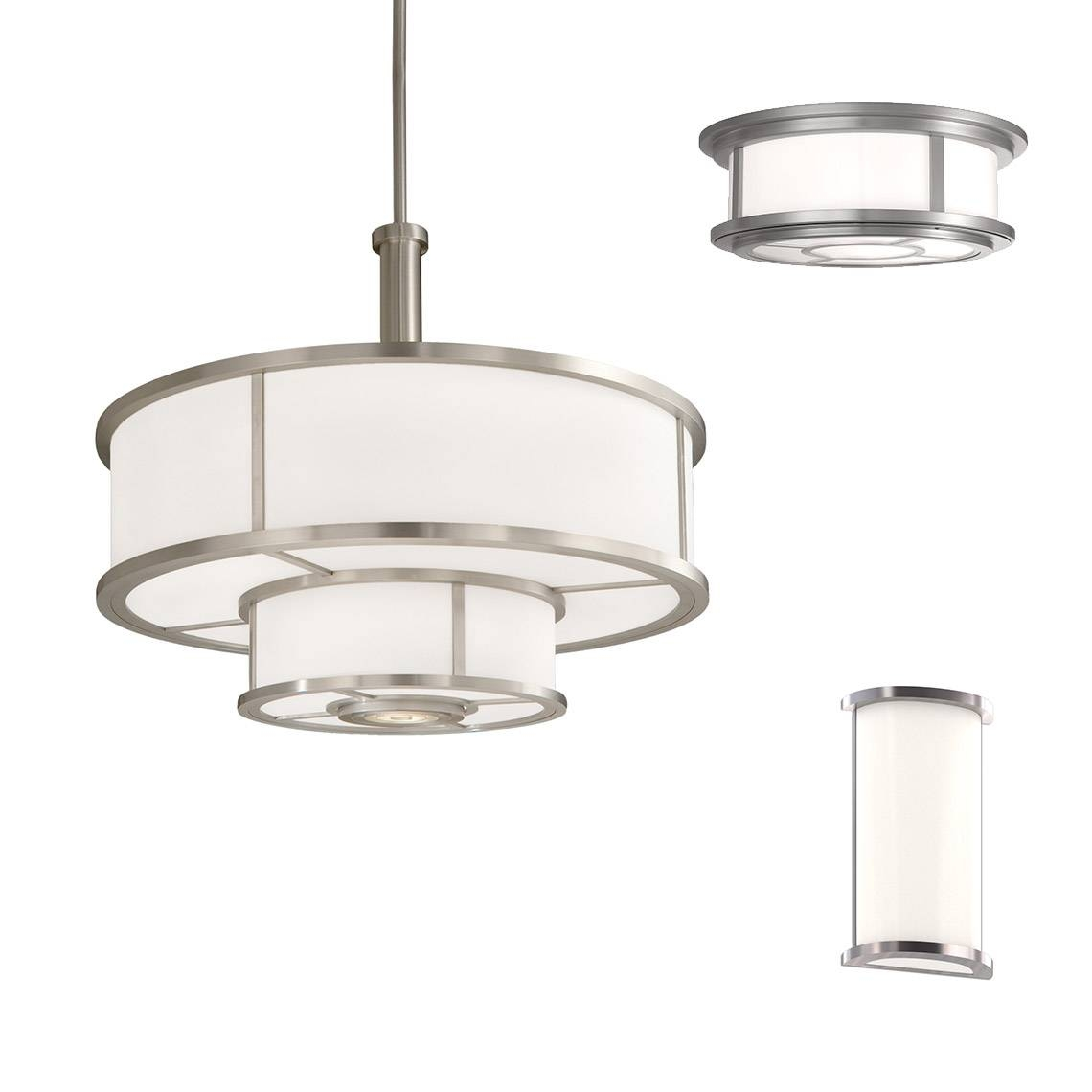 Catalog Lighting | Crenshaw Lighting throughout Church Pendant Lights Fixtures (Image 3 of 15)