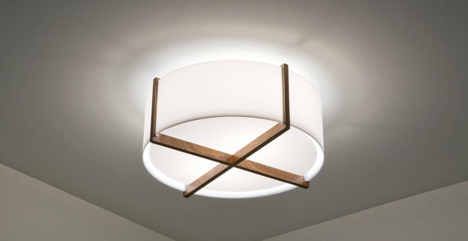 Ceiling : Infatuate Modern Ceiling Lights Sydney Magnificent in Modern Pendant Lights Sydney (Image 4 of 15)