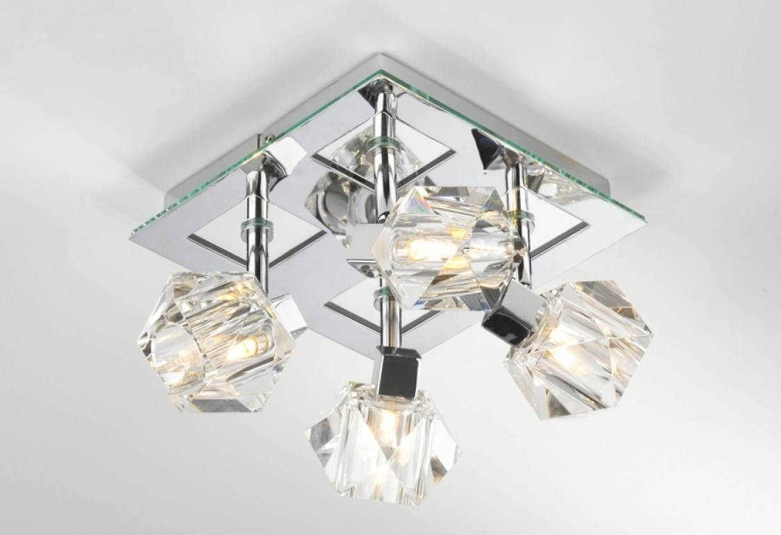 Ceiling : Infatuate Modern Ceiling Lights Sydney Magnificent throughout Modern Pendant Lights Sydney (Image 5 of 15)