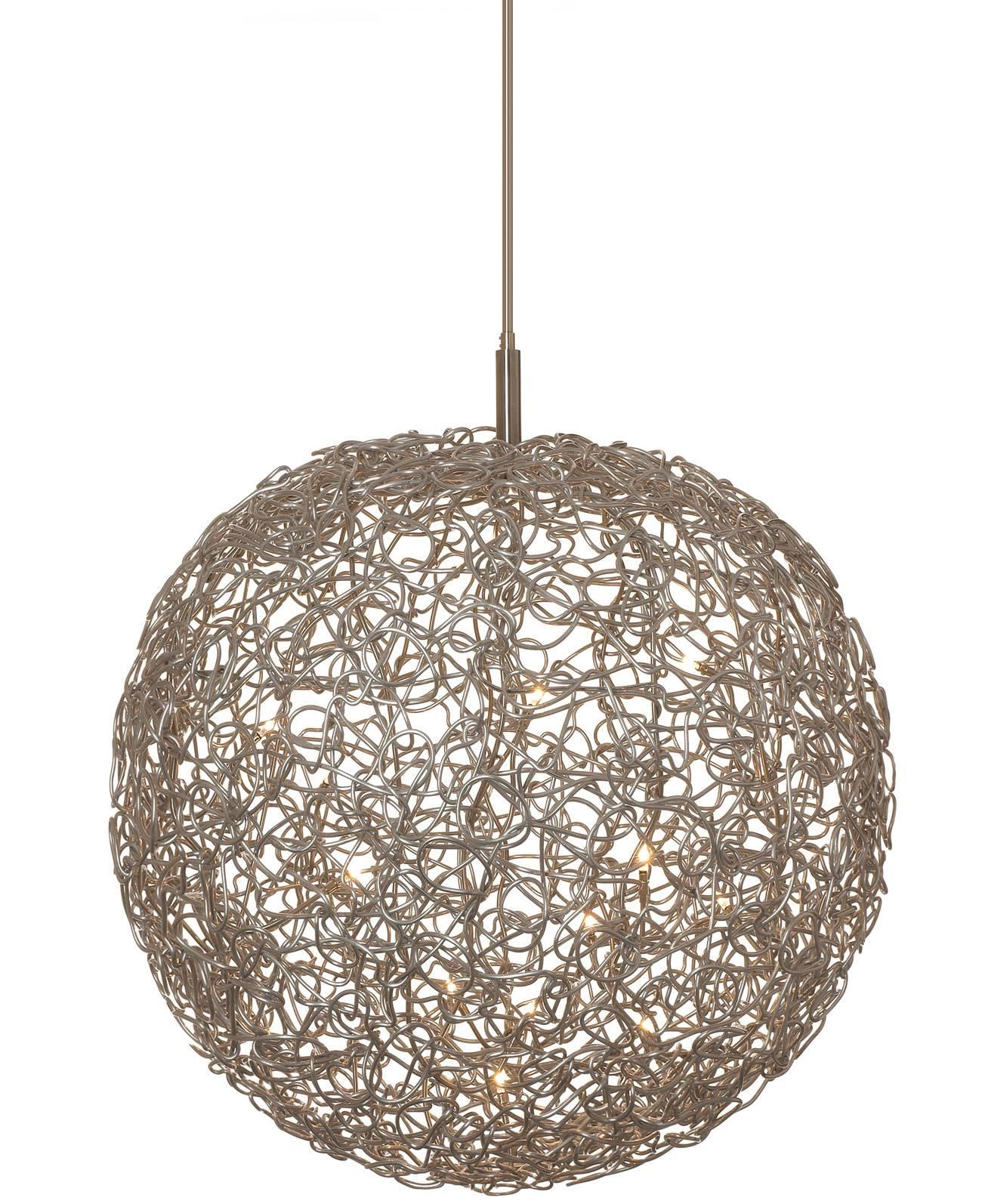Ceiling Light Best 10 Ball Lights Fixtures Gem 80 Pendant Disco in Disco Ball Ceiling Lights Fixtures (Image 6 of 15)