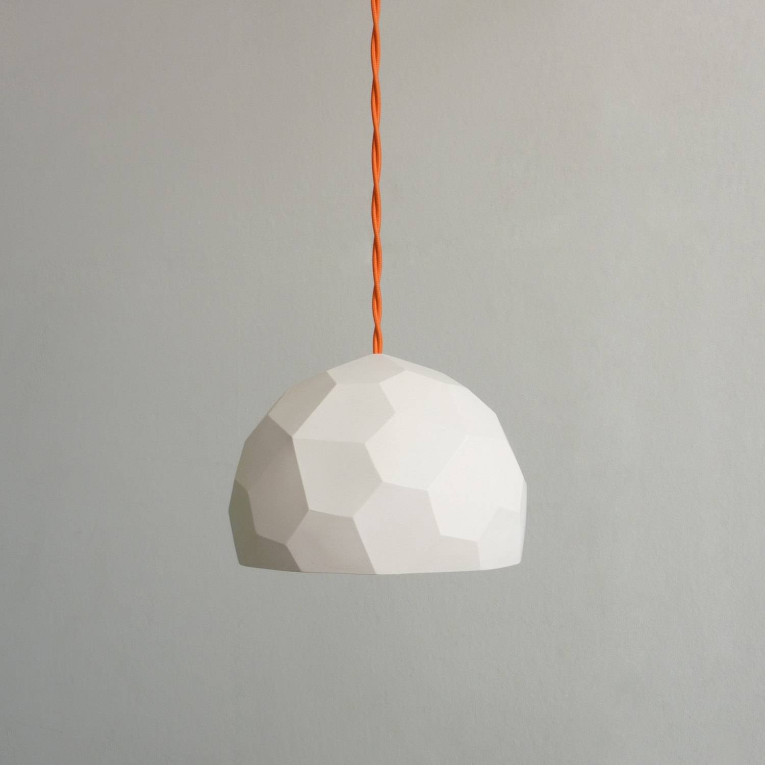 Ceiling Lighting: Plug In Ceiling Light Lamp Lighting Images Wall with regard to Plugin Pendant Lights (Image 1 of 15)