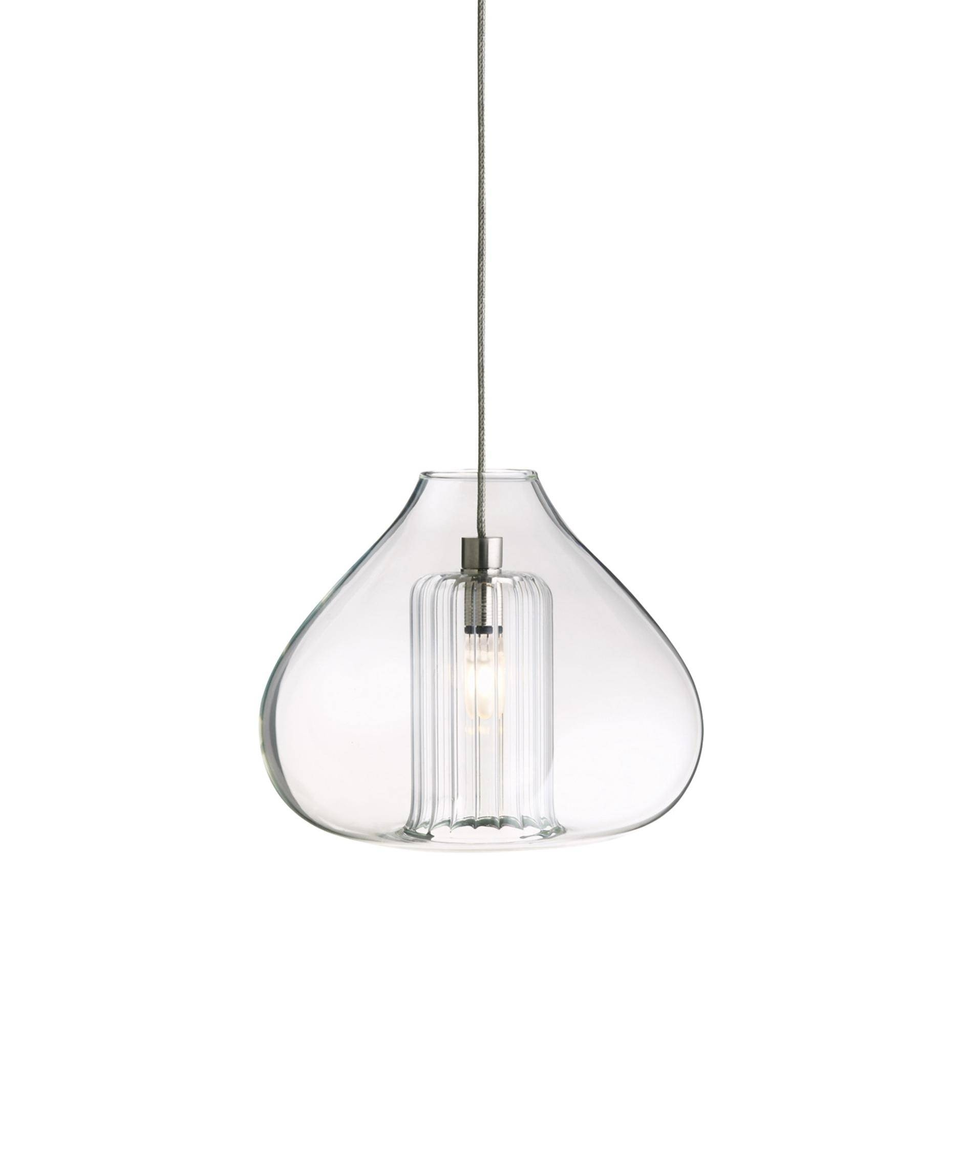 Ceiling Lights : Glamorous Halo Track Lighting Pendant Adapter within Exposed Bulb Pendant Track Lighting (Image 6 of 15)