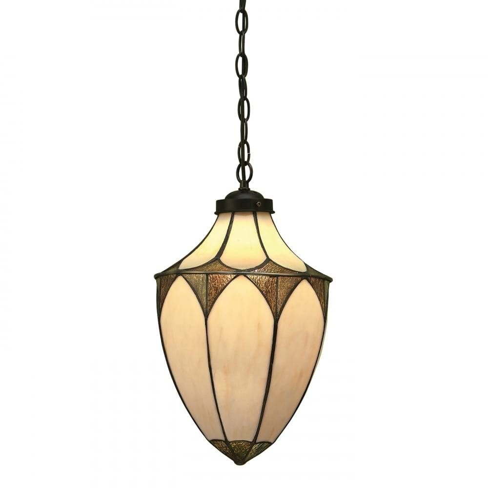 Ceiling Lights, Hanging Lights And Pendant Lights, Traditional Quality intended for Edwardian Lamp Pendant Lights (Image 6 of 15)