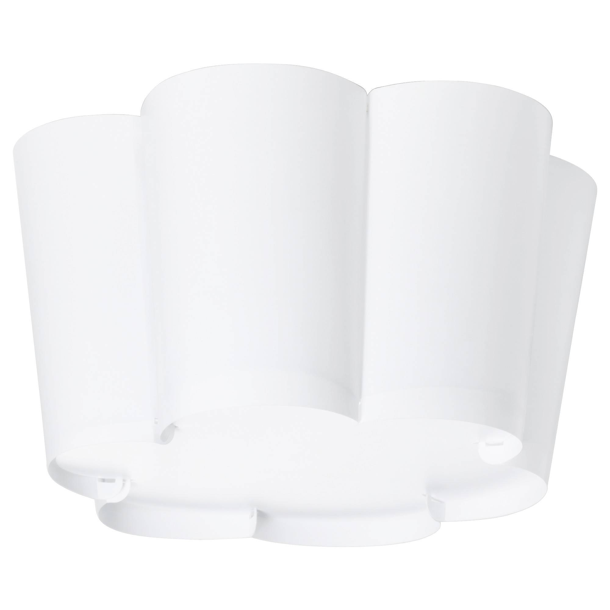 Ceiling Lights & Lamps - Ikea pertaining to Ikea Recessed Lights (Image 2 of 15)