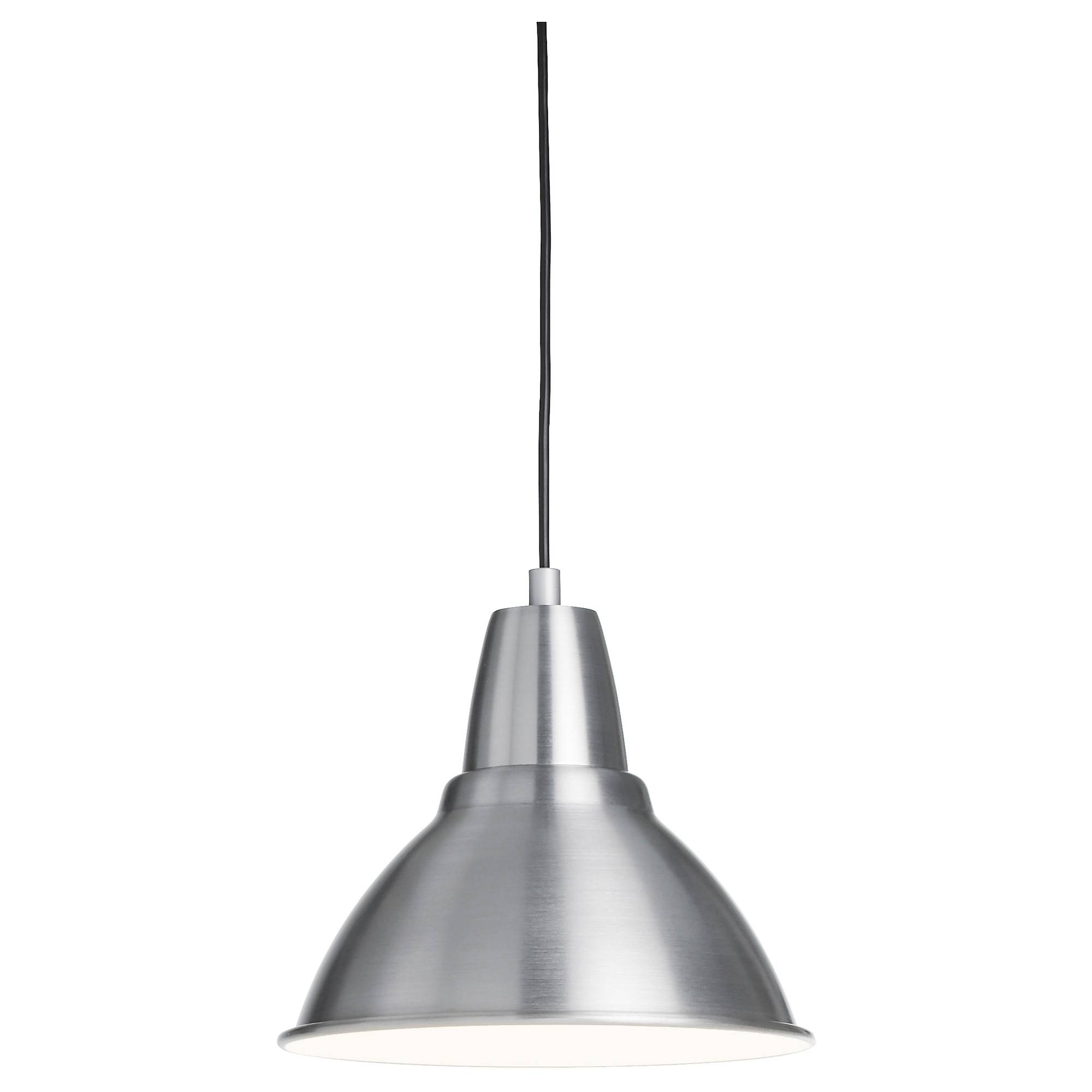 Ceiling Lights : Lavish Ikea Pendant Light Review , How To Install Pertaining To Ikea Pendant Lighting (View 15 of 15)