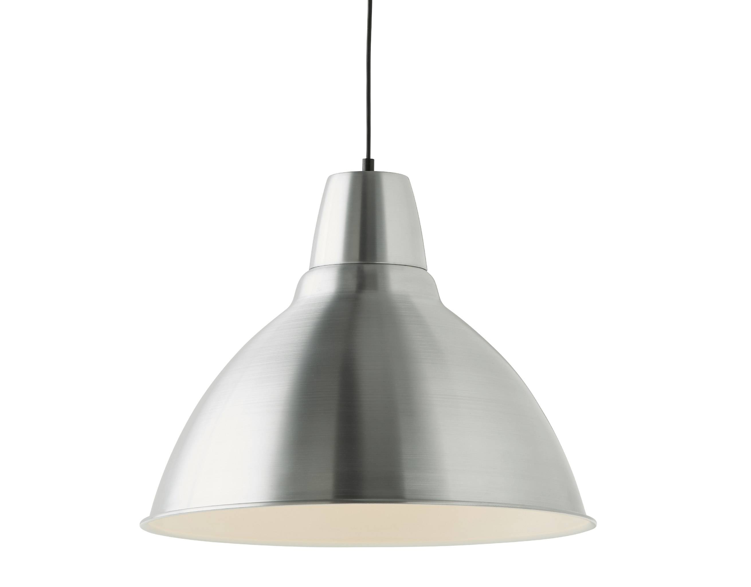 Ceiling Lights & Led Ceiling Lights | Ikea with regard to Pull Down Pendant Lights (Image 4 of 15)
