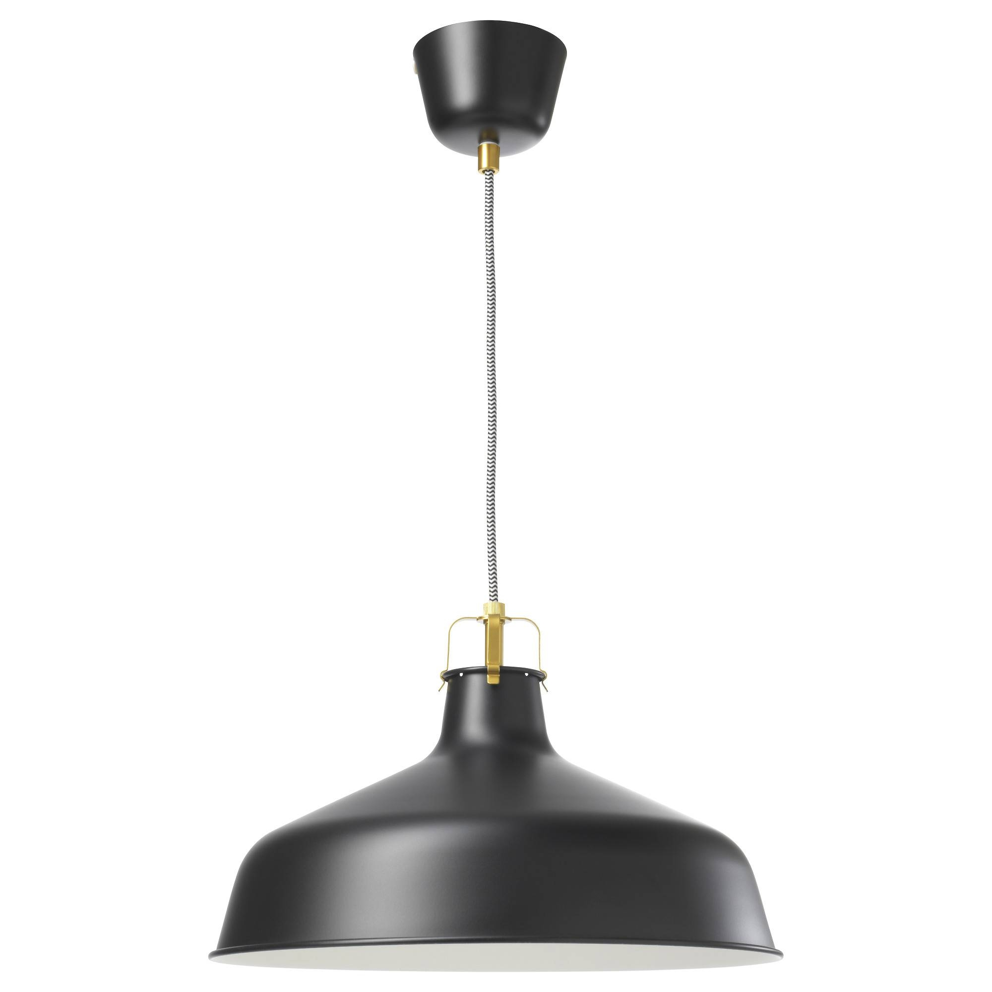 Ceiling Lights – Pendants, Spotlights & More - Ikea with Ikea Plug In Pendant Lights (Image 7 of 15)
