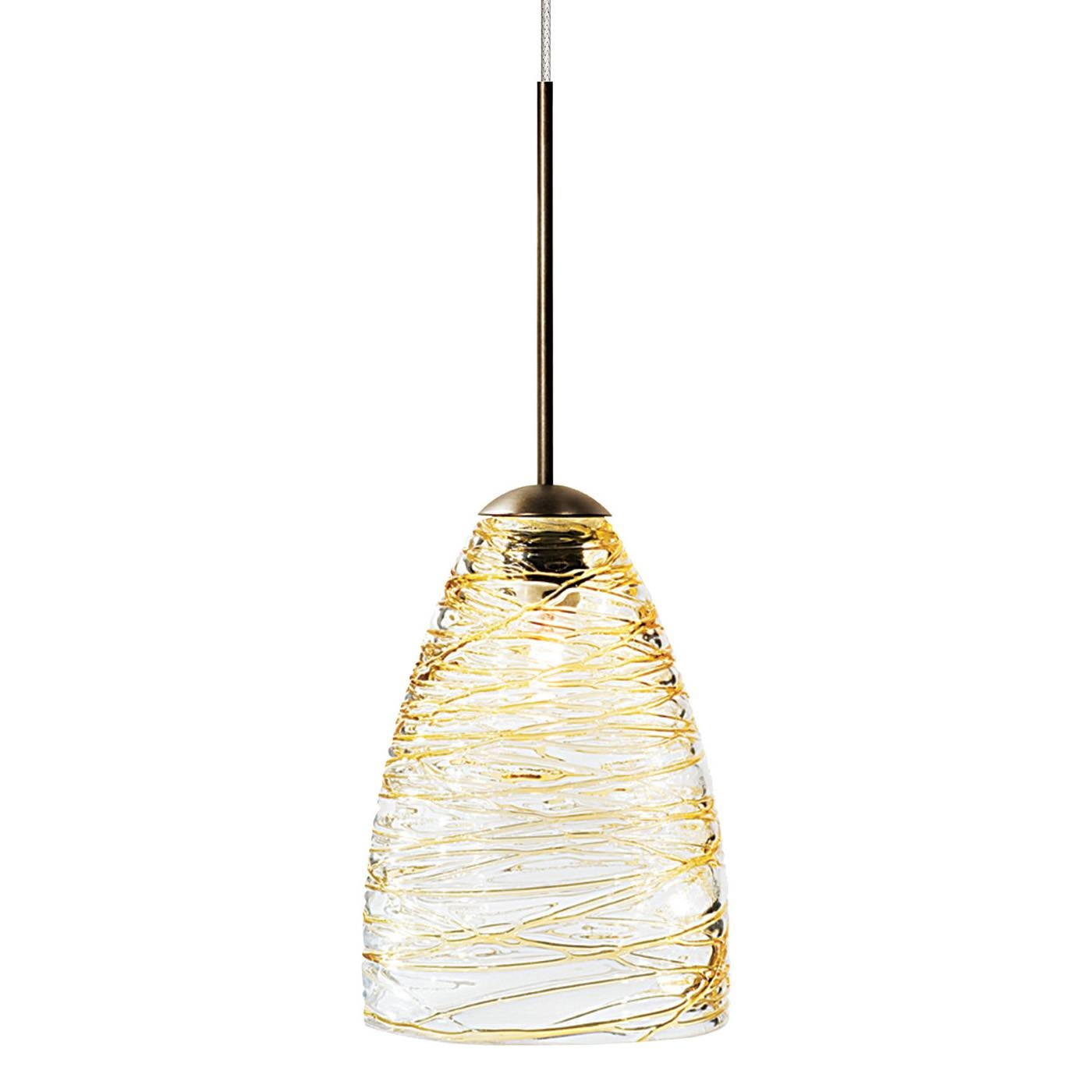 Ceiling Lights : Stunning Track Lighting Pendant Exposed Bulb regarding Exposed Bulb Pendant Track Lighting (Image 7 of 15)