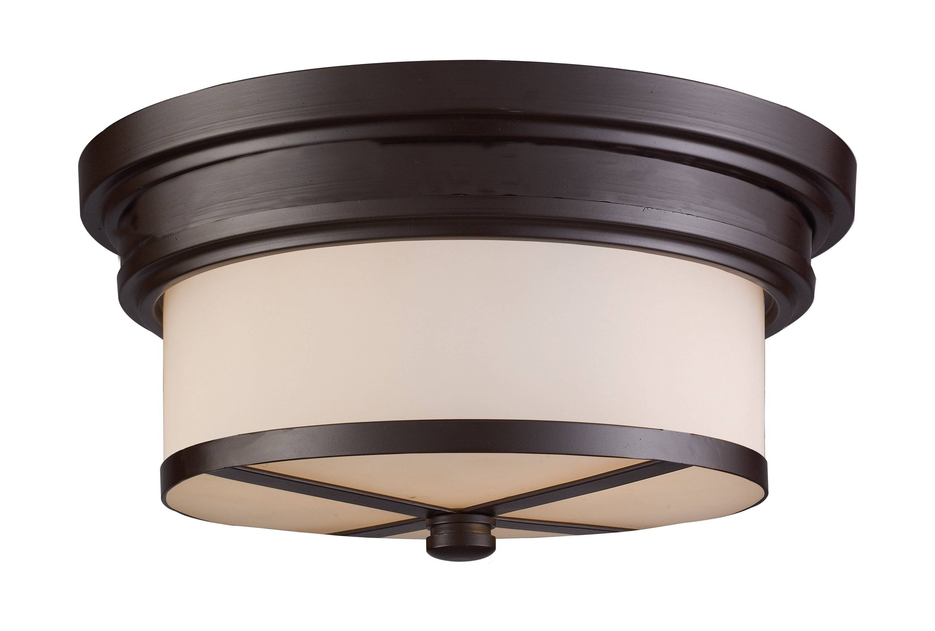 Ceiling Lights With Pull Chain – Baby Exit Pertaining To Pull Chain Pendant Lights Fixtures (View 7 of 15)