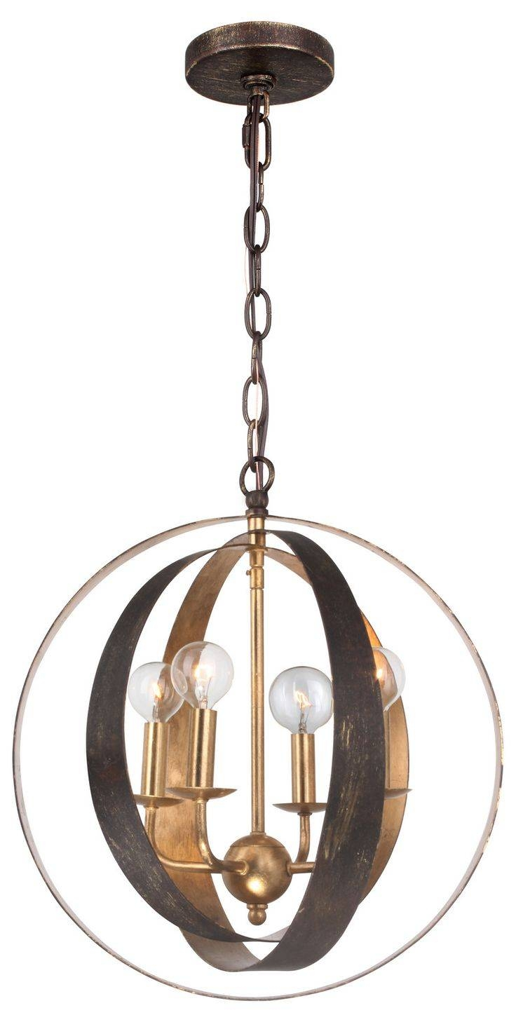 Ceiling : Stunning Gold Ceiling Lights Copper Detailed Pendant in Next Pendant Lights (Image 10 of 15)