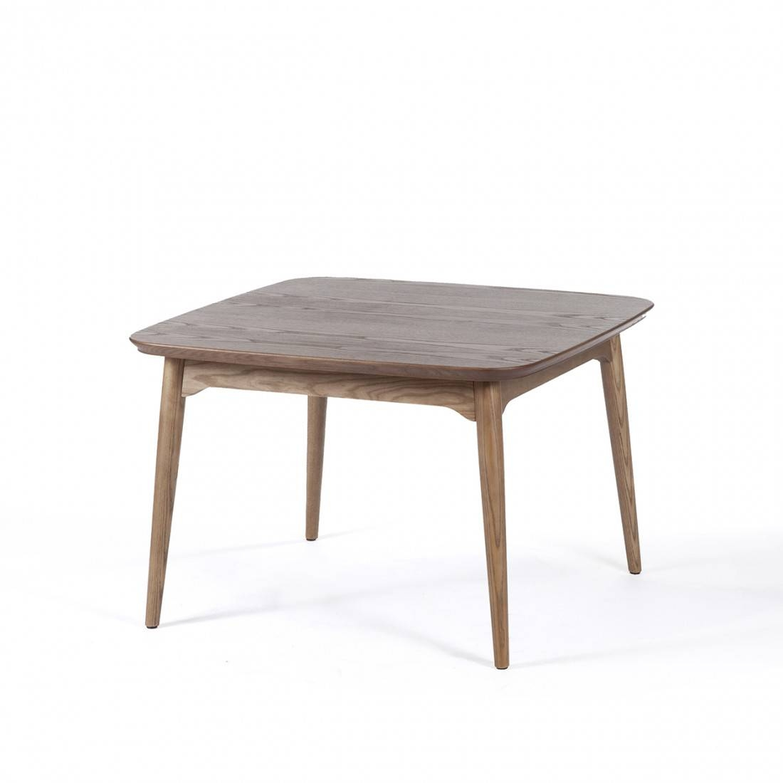 Century Modern Modern Kalifa High Coffee Table throughout High Coffee Tables (Image 6 of 15)