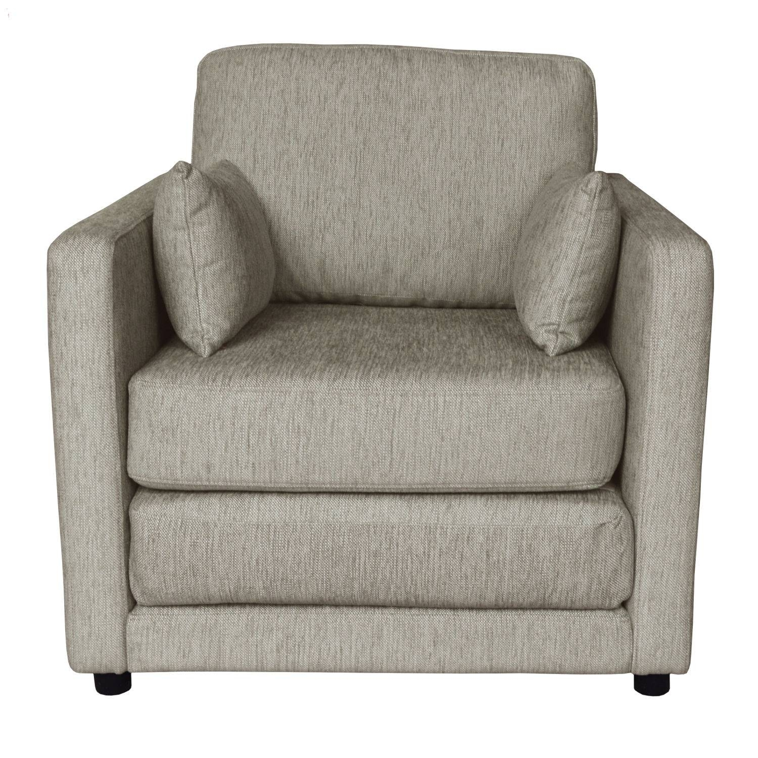 Chair Milly Grey Print Barrel Chair Armchair Accent Home Furniture with Sofa Arm Chairs (Image 5 of 15)